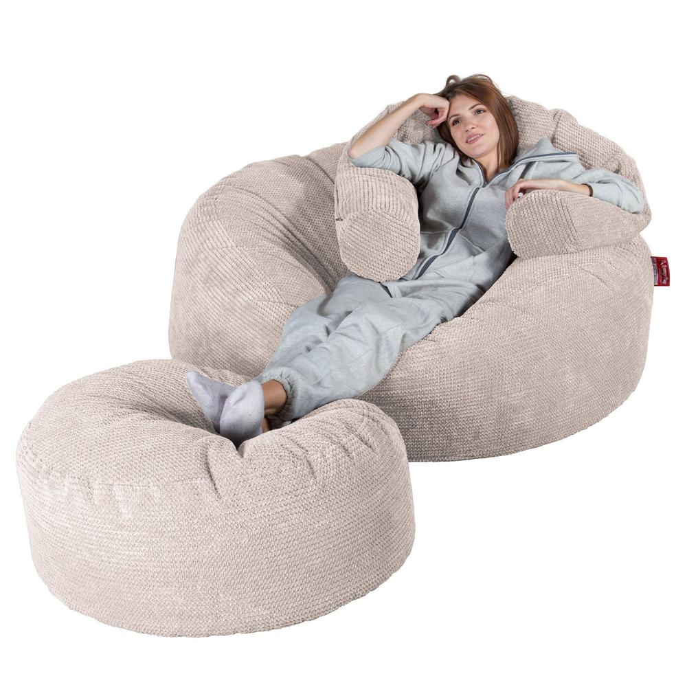 mega-mammoth-bean-bag-sofa-pom-pom-ivory_3