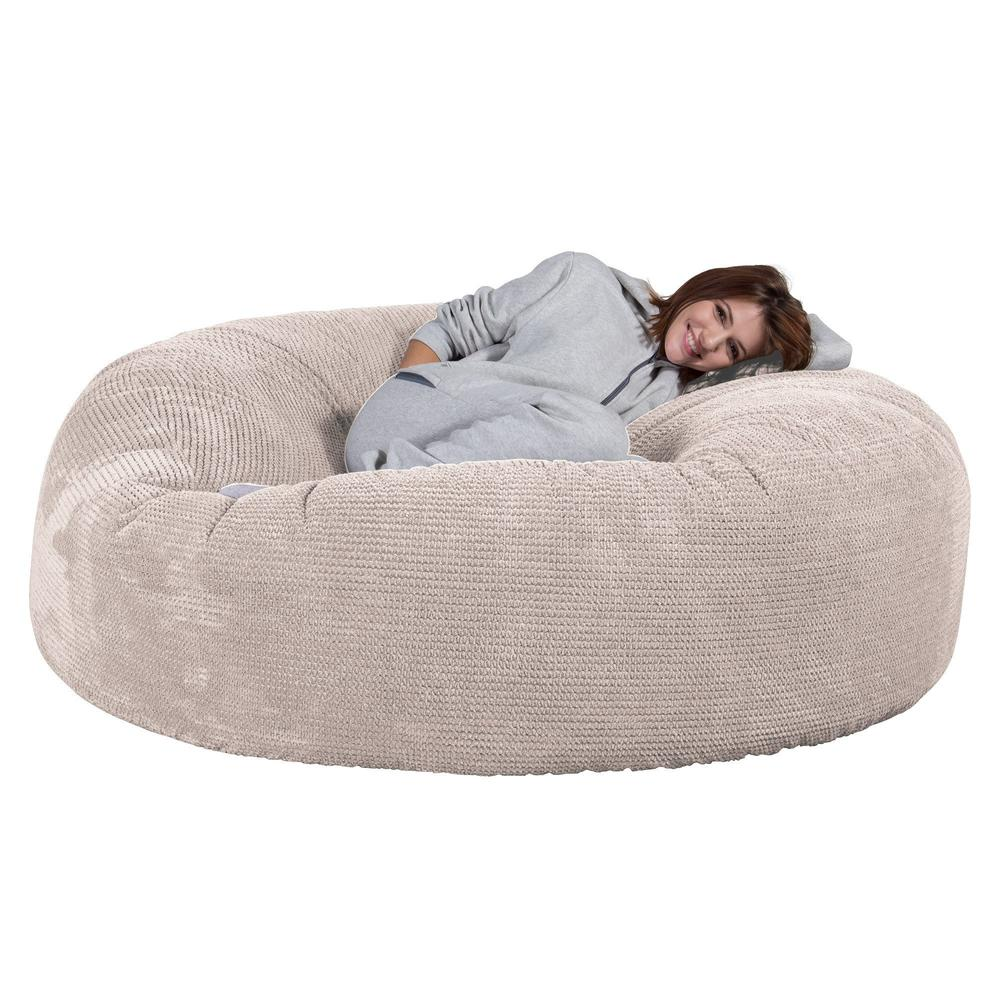 mega-mammoth-bean-bag-sofa-pom-pom-ivory_7