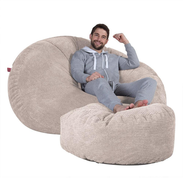 mega-mammoth-bean-bag-sofa-pom-pom-ivory_1