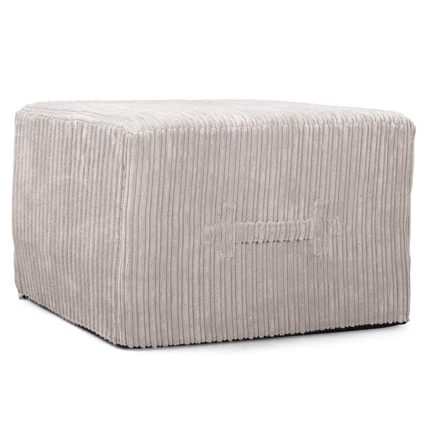 ottoman-fold-out-bed-single-cord-ivory_1