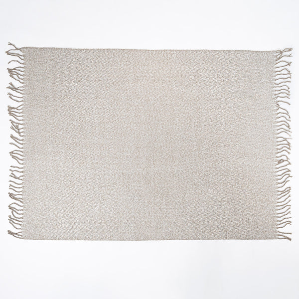 Faux-Mohair-Throw-Blanket-Herringbone-Taupe_2