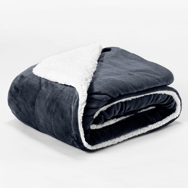 Sherpa-Throw-Blanket-Grey_1
