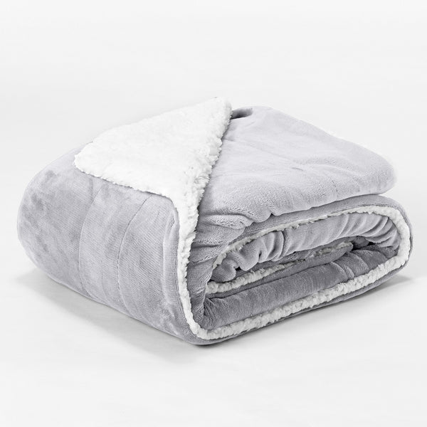 Sherpa-Throw-Blanket-Silver_1