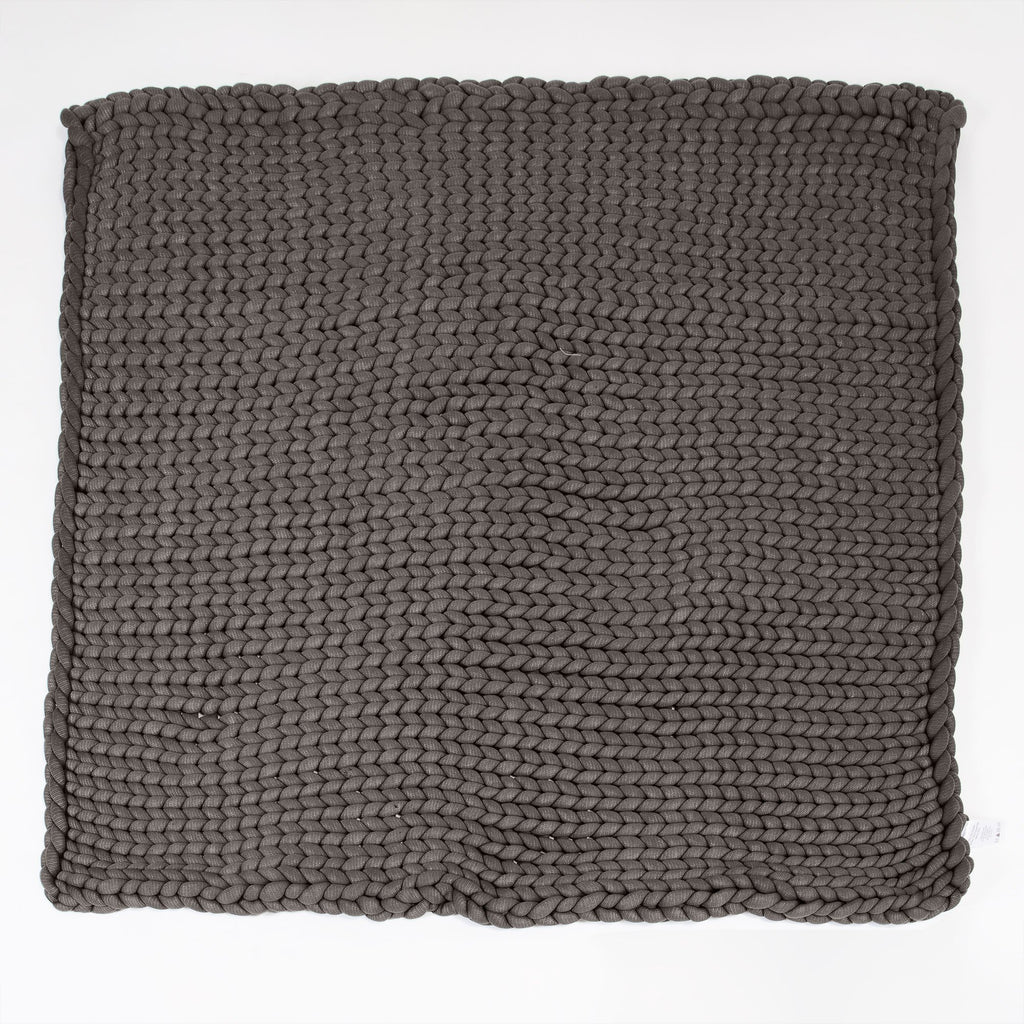 weighted-blanket-chunky-knit-grey_3