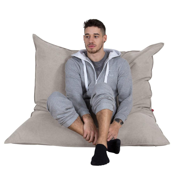 extra-large-bean-bag-denim-pewter_5