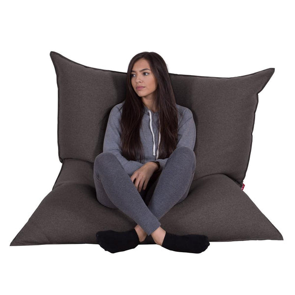 Extra-Large-Bean-Bag-Interalli-Wool-Grey_1