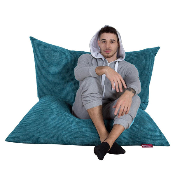 extra-large-bean-bag-pom-pom-agean-blue_1