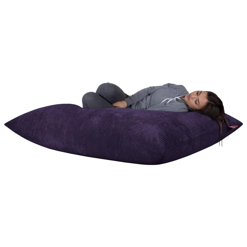 Extra-Large-Bean-Bag-Pom-Pom-Purple_3