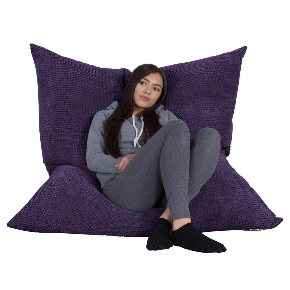 Extra-Large-Bean-Bag-Pom-Pom-Purple_1