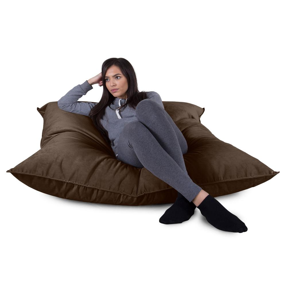 Extra-Large-Bean-Bag-Velvet-Espresso_5