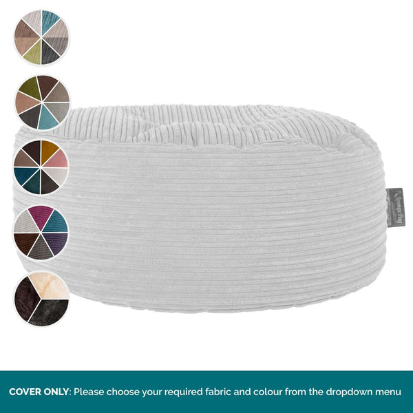 Large-Round-Pouffe-COVER-ONLY-Replacement-/-Spares_1