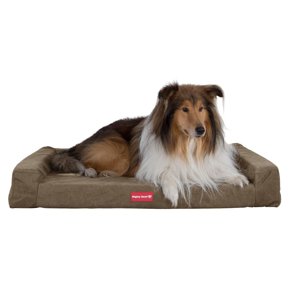 The-Bench-Orthopedic-Memory-Foam-Dog-Bed-Stonewashed-Denim-Earth_3