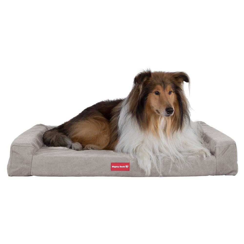 The-Bench-Orthopedic-Memory-Foam-Dog-Bed-Stonewashed-Denim-Pewter_3