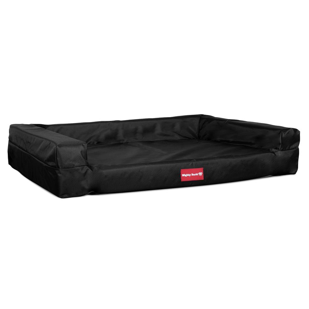 the-bench-orthopedic-memory-foam-dog-bed-waterproof-black_1