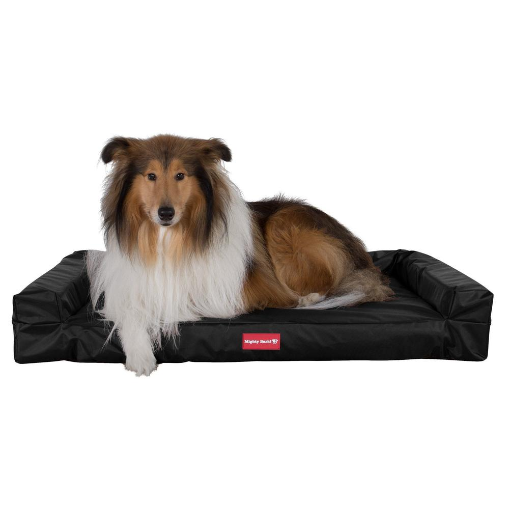 the-bench-orthopedic-memory-foam-dog-bed-waterproof-black_3