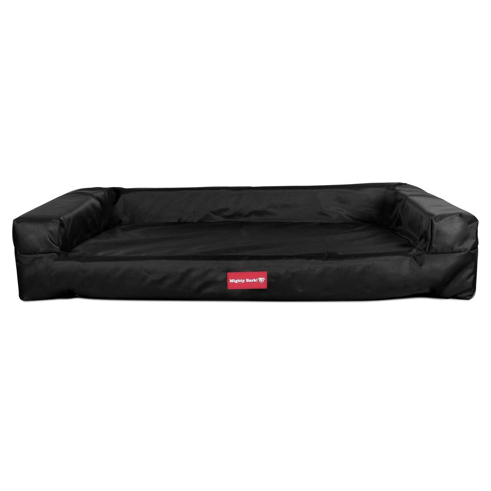 the-bench-orthopedic-memory-foam-dog-bed-waterproof-black_4