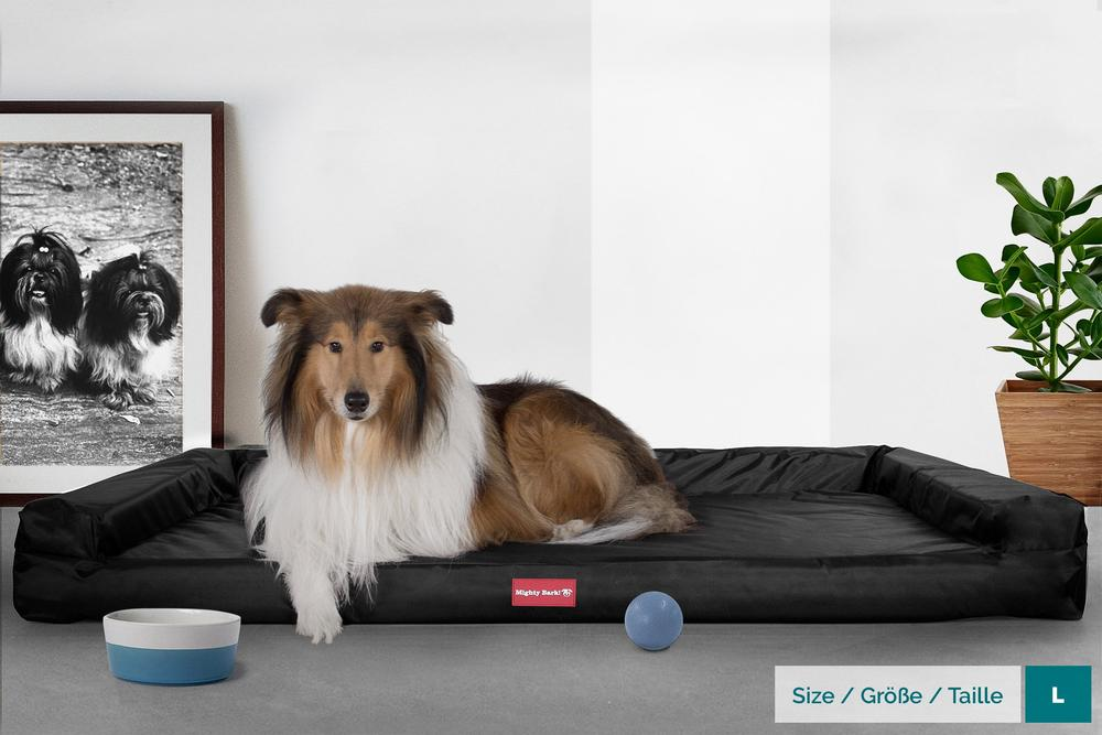 the-bench-orthopedic-memory-foam-dog-bed-waterproof-black_2