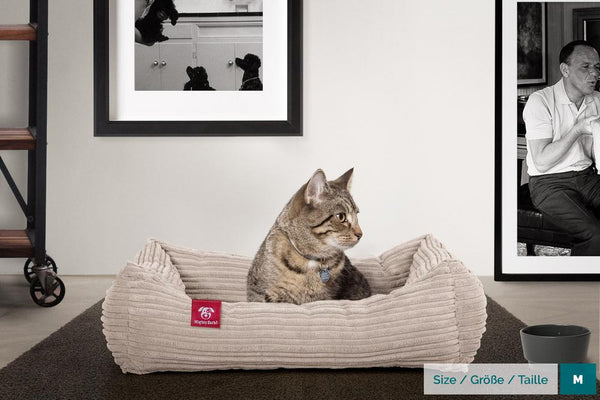 the-cat-bed-memory-foam-cat-bed-cord-mink_2