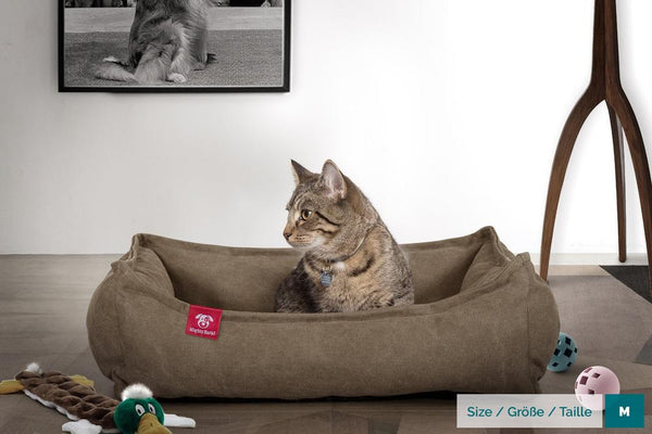 The-Cat-Bed-Memory-Foam-Cat-Bed-Stonewashed-Denim-Earth_2