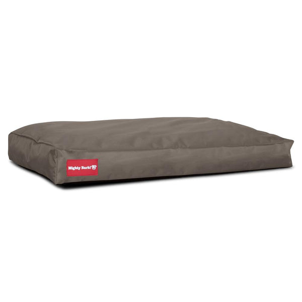 The-Mattress-Orthopedic-Classic-Memory-Foam-Dog-Bed-Waterproof-Grey_1