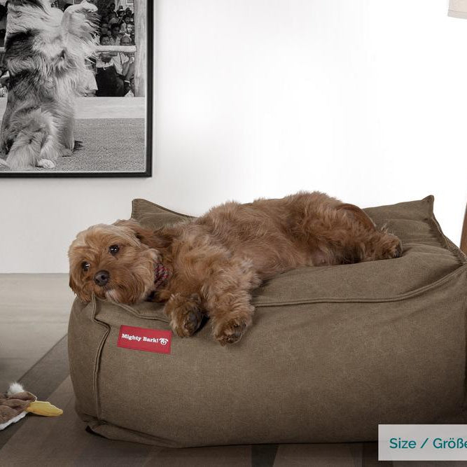 The-Crash-Pad--Memory-Foam-Dog-Bed-Stonewashed-Denim-Earth_2