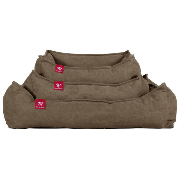 The-Nest-Orthopedic-Memory-Foam-Dog-Bed-Stonewashed-Denim-Earth_1