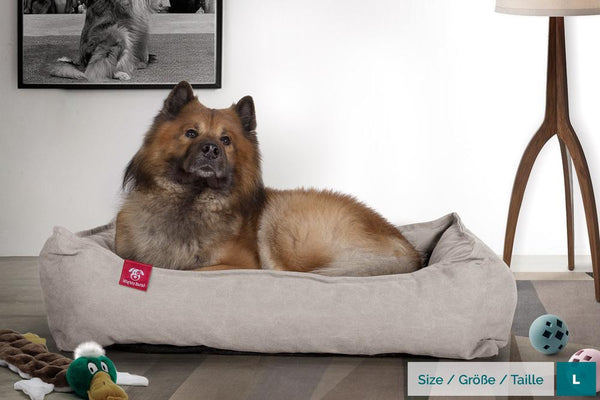 the-nest-orthopedic-memory-foam-dog-bed-denim-pewter_2
