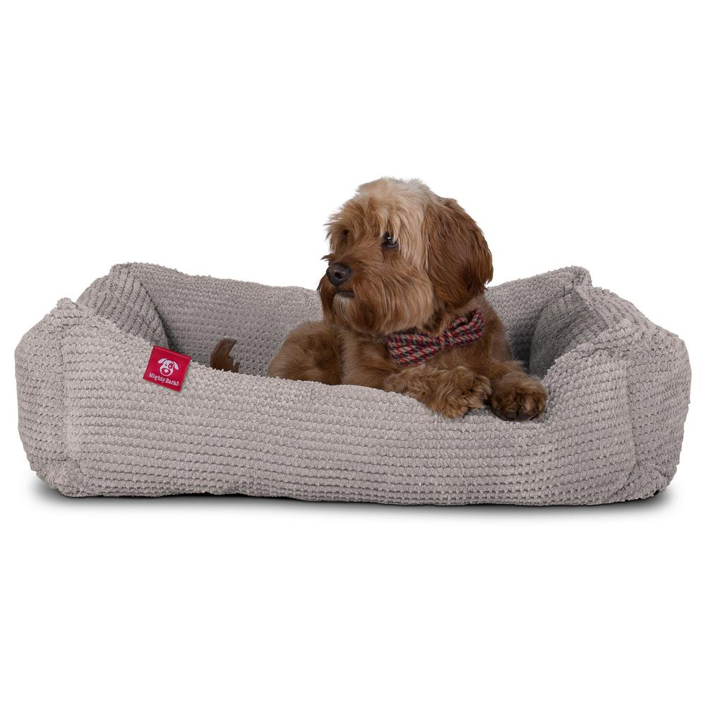The-Nest-Orthopedic-Memory-Foam-Dog-Bed-Pom-Pom-Mink_3