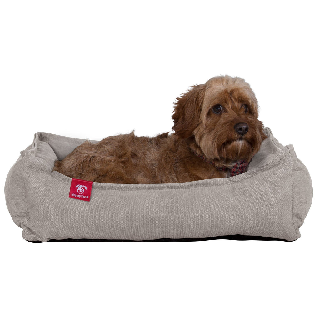 The-Nest-Orthopedic-Memory-Foam-Dog-Bed-Stonewashed-Denim-Pewter_6