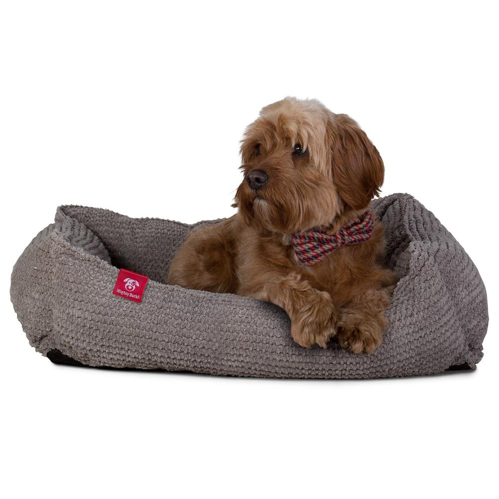 The-Nest-Orthopedic-Memory-Foam-Dog-Bed-Pom-Pom-Charcoal-Grey_6