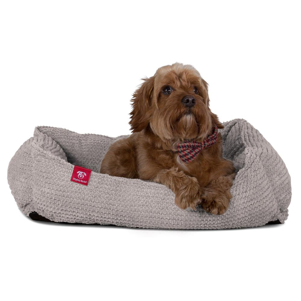 The-Nest-Orthopedic-Memory-Foam-Dog-Bed-Pom-Pom-Mink_5