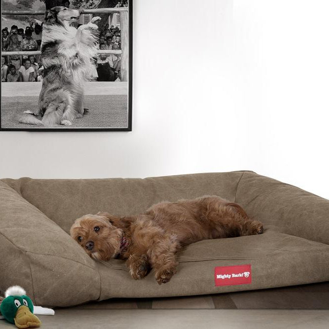 The-Sofa-Orthopedic-Memory-Foam-Sofa-Dog-Bed-Stonewashed-Denim-Earth_2