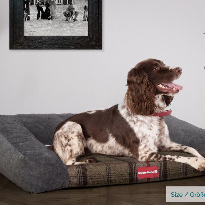 The-Sofa-Orthopedic-Memory-Foam-Sofa-Dog-Bed-Tartan-Hunter_2