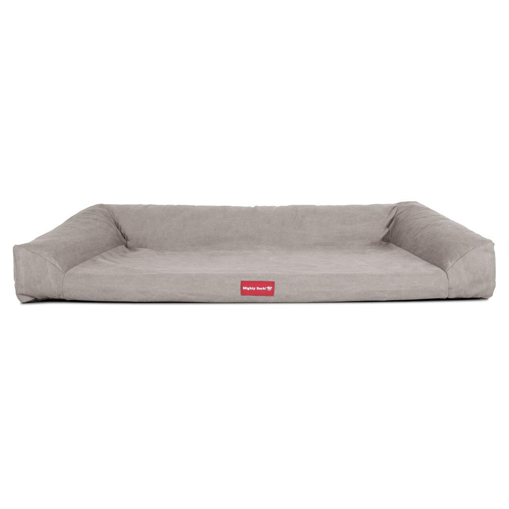The-Sofa-Orthopedic-Memory-Foam-Sofa-Dog-Bed-Stonewashed-Denim-Pewter_5
