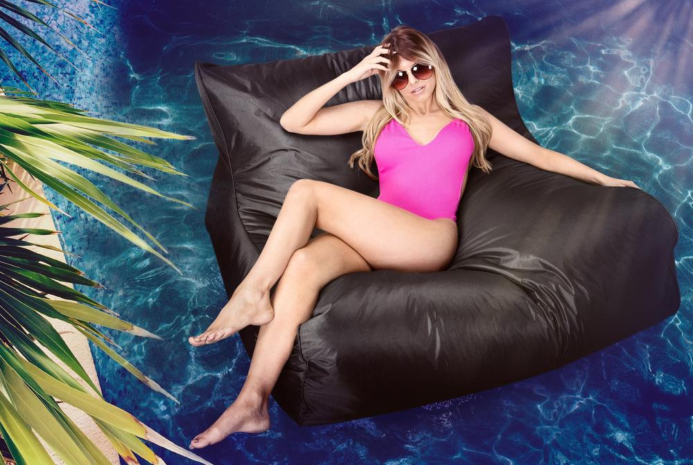 smartcanvas-swimming-pool-lounger-bean-bag-black_2