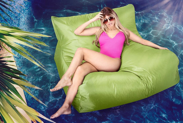 SmartCanvas™-Huge-Outdoor-Swimming-Pool-Bean-Bag-Lime-Green_2