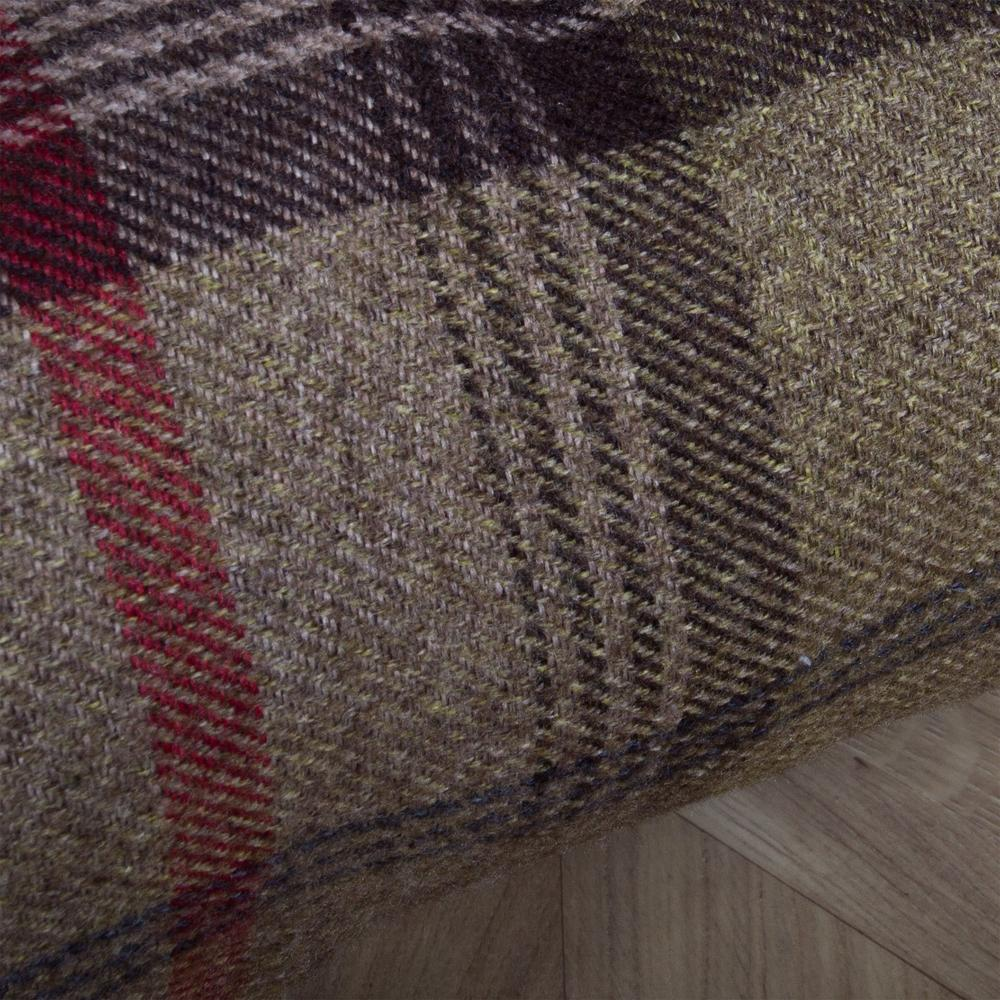 The-Sofa-Orthopedic-Memory-Foam-Sofa-Dog-Bed-Tartan-Hunter_6