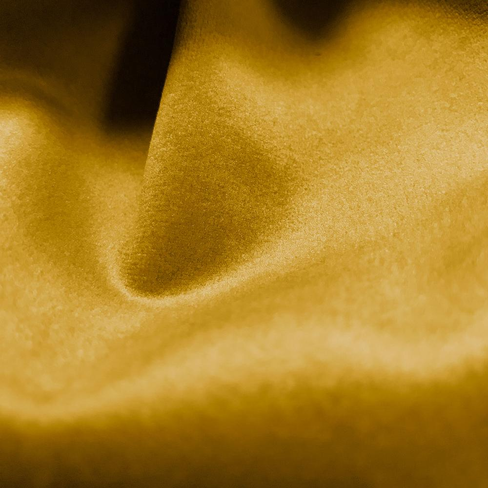 Junior-Children's-Bean-Bag-Velvet-Gold_4