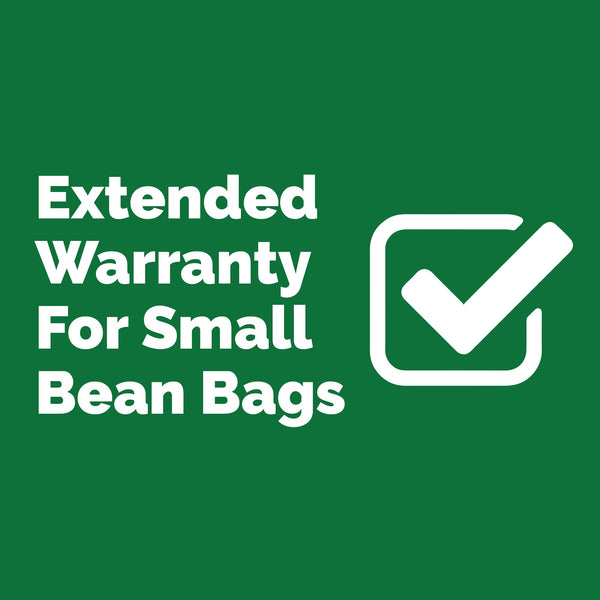 Extended-Warranty-for-Small-Bean-Bags_1