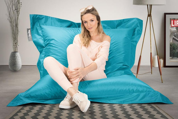 SmartCanvas™-XXL-Giant-Bean-Bag-Aqua-Blue_2