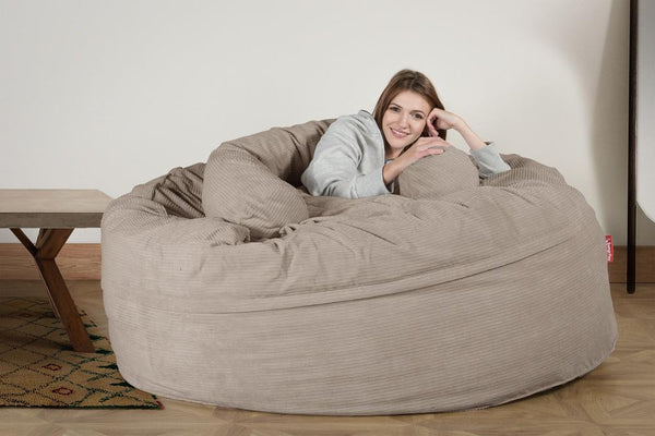 XXL-Cuddle-Cushion-Pinstripe-Mink_2