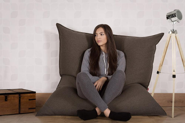 Extra-Large-Bean-Bag-Interalli-Wool-Grey_2