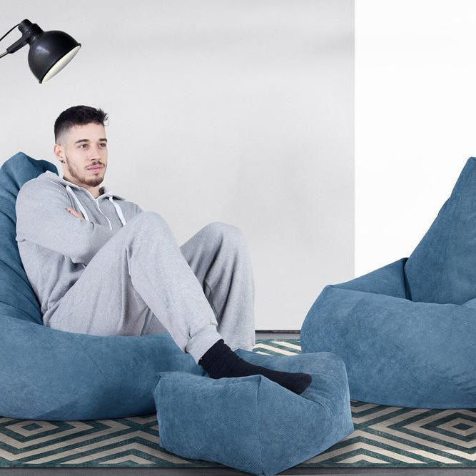 Highback-Bean-Bag-Chair-Flock-Aegean-Blue_2