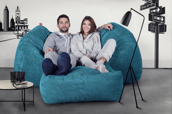 huge-bean-bag-sofa-pom-pom-agean-blue_2