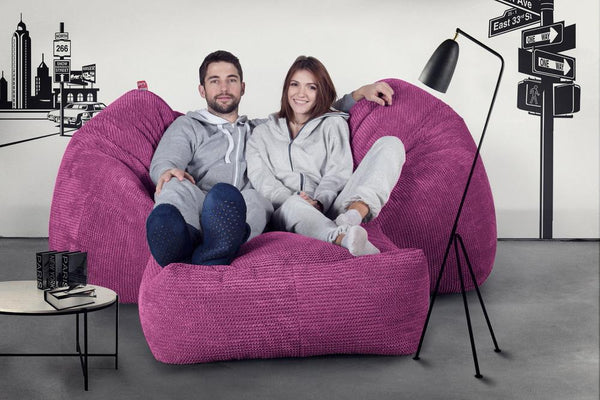 huge-bean-bag-sofa-pom-pom-pink_2