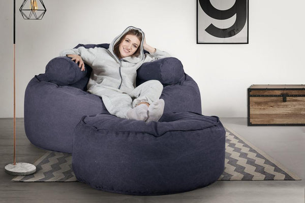 mega-mammoth-bean-bag-sofa-denim-navy_2