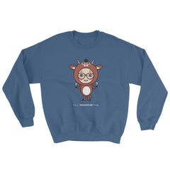 RM Single Impala Sweatshirt