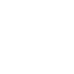 McLean Avenue Band