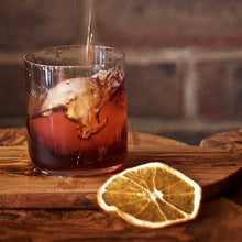Load image into Gallery viewer, Bottle Aged Negroni - 700ml