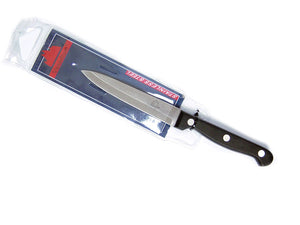 Utility Kitchen Knife; 10 cm